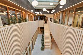 Studio 7 - Monohaus |Creative Studio |Office |Massage/Therapy/Beauty/Wellness |Freelance/Startup