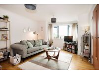 Lovely 1 bed flat on Stoke Newington / Clapton / Dalston border in Hackney, London (no agents pls)