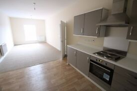 Brand new 2 bedroom flat in Bagworth near Amazon Depo. AVAILABLE NOW. LE67 1HL