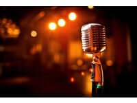 Singer(s) & Songwriter(s) wanted by professional music producer with projects ready to go