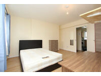 Huge double room available for 2 people