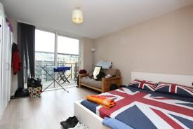 FANTASTIC ROOMS IN CANARY WHARF FROM £150P/W TO £230P/W ALL BILLS INCLUDED