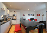 2 bedroom flat in REF: 10054 | Clapham Common South Side | Clapham | SW4