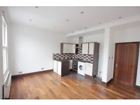 @@LOVELY 2 BEDROOM FLAT AVAILABLE TO RENT IN WHEWELL ROAD ARCHWAY-CALL NOW TO VIEW@@