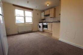 Nice 2 bedroom flat, located on Deptford Broadway SE8 4PH