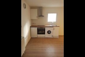 1 bed flat to rent, West Norwood