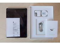 iPad Air 2, Space Grey, 64GB wifi, 6 months warranty