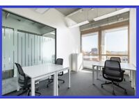 Leatherhead - KT22 7PL, 3 Work station private office to rent at Dorset House