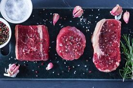 Butchers required for Wholesale and Retail business in Leighton Buzzard