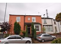 Charming 2 Bedroom Semi detached house £795 pcm No Agent Fees