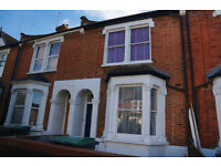 2 bed Victorian House N15, London for Home Swap to Bristol, All options considered