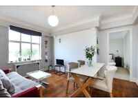*BRIGHT & SPACIOUS* Two double bedroom apartment available to rent in Chiswick! £1675PCM