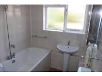 Stunning 3 Bedroom House in Beckenham, SE6 - Close to To Transport Links!
