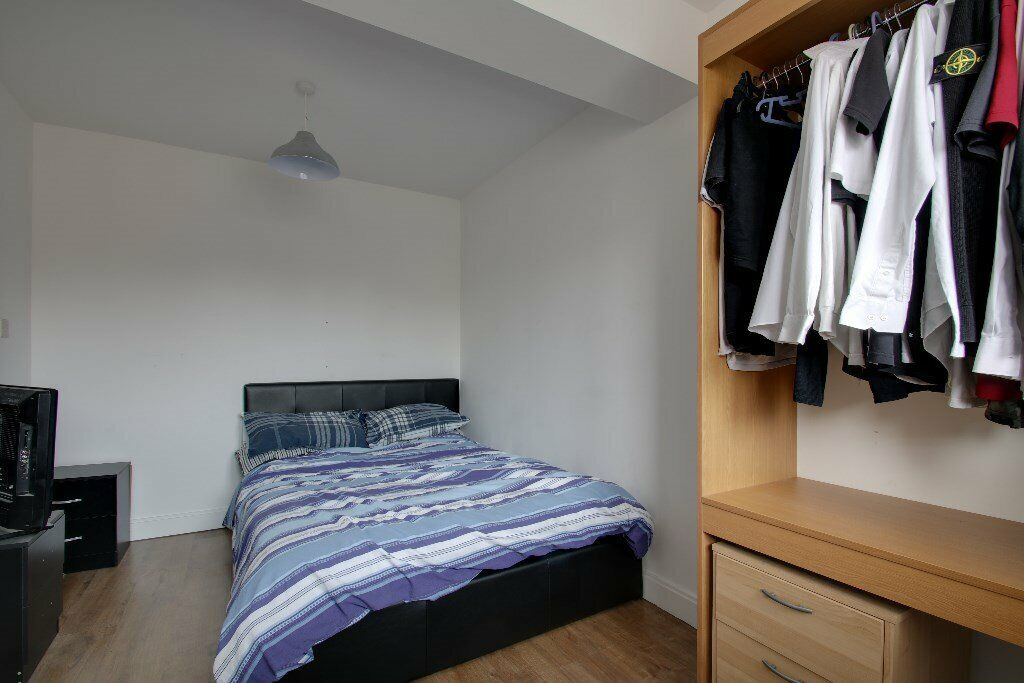 A 4 And Half House Is Available In Swindon Wiltshire Gumtree