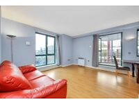 2 bed, 2 bath in the popular Londinium Tower building. 1 underground parking space. Available now!