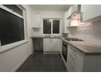2 bedroom flat in Ridgemount Close, Crystal Palace, SE20