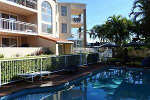 Great Lifestyle Choice - Caretaking with Letting Potential!! Broadbeach Gold Coast City Preview