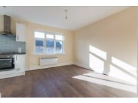 Newly refurbished 1 bed flat in Mitcham.