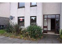 Montrose, Angus, DD10 9AX, Ground Floor Studio Apartment, Double Glazed & Electric Heat £275 PCM