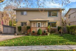 MODERN 2 BDRM PLUS DEN, OFF COMMISSIONERS RD $875 London Ontario image 4