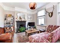 Delightful two bedroom property available to let from the end June. - Como Road