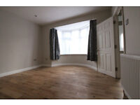 REFURBISHED 5 BEDROOM HOUSE TO RENT IN REDBRIDGE, NEAR NEWBURY PARK STATION