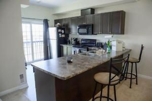 3 BR - must see pictures - close to all amenities!