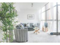 2 bedroom flat in Old Haymarket, Liverpool, L1 (2 bed) (#926261)