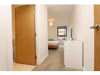 Are you looking for a Room in London? Contact me!!!