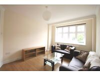 NW2 Willesden - 3 Bedroom Flat to Rent - Near Willesden Green & Cricklewood Stations - Available Now