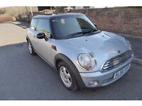 MINI 1.6 COOPER ** 56 PLATE ** 40,000 MILES **CHOICE OF FOUR ** FROM £2295