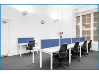 Manchester - M2 4WQ, Co-working 322 sqft serviced office to rent at 82 King Street