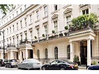 LETTINGS NEGOTIATOR JOB ROLE IN HIGH PERFORMING ESTATE AGENT - THROUGHOUT LONDON