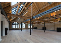 Serviced Office To Rent (Southwark - SE1), Private or Shared space
