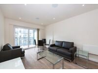 Beaufort Park,Colindale-1 Bedroom,Furnished,5th Floor,24hr Concierge,Spa,Health&Fitness Facilities