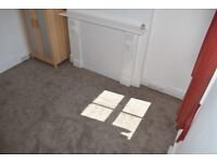 Professional Double Room in House Share - all bills included with free wifi