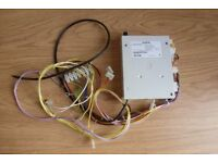 Potterton Suprima Boiler PCB - Siemens LMU30.211B159