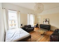 **HMO** 3 BedRoom, Garnethill, fully furnished - next to Glasgow School of Art / Glasgow City Centre