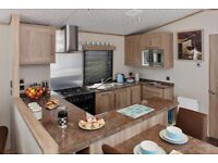 Stunning Carnaby Helmsley- A fantastic 2 Bedroom Holiday Home