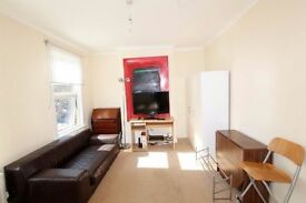 Massive double room couples or friends! bills inc. 07542345408