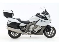 2011 BMW K1600GT SE loaded with extras ----- Price Promise!