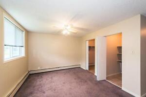 Primrose Lane Apartments - 8540-182 St. NW Edmonton Edmonton Area image 8