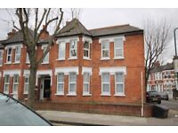 TWO DOUBLE BEDROOM FLAT LOCATED 5 MONUTES FROM WILLESDEN GREEN TUBE ST. CALL 0208 459 4555 TO VIEW
