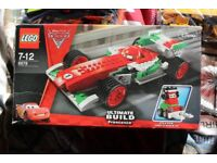 Boys Lego Good Condition-Buy Seperate or Together