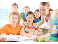 Tuition in Wollaton - Excellent Tutoring in Maths, Science & English, SATs, GCSE, Entry Test