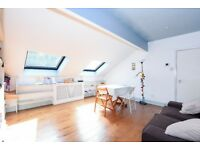 An outstanding one double bedroom flat to rent, Clennam Street