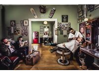 Barber wanted/needed /Surrey/South London