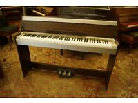 Yamaha Arius YDP-S30 digital piano, second hand, UK delivery available