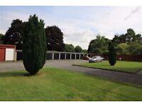 GARAGE TO RENT | CV31 | Leamington Spa | Central | Leam Terrace
