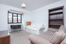 two bedroom top floor apartment, Bladon court, SW16 Streatham £1300 per month